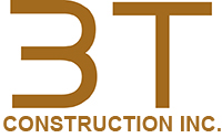 3T Construction Inc.